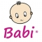 babi's picture