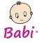 babi's picture